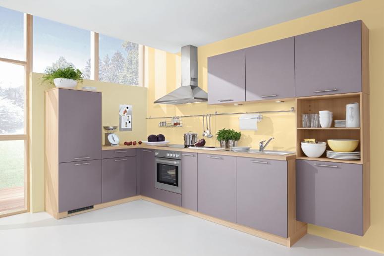 Küche Braunschweig designer küche braunschweig das einbauküchen team